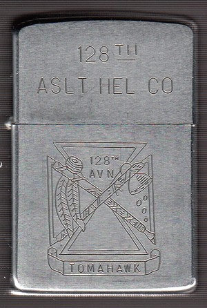 128th Aslt Hel Co 1