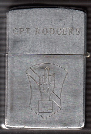 Cpt Rodgers 2
