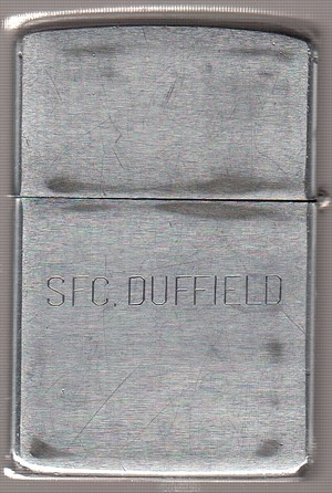 SFC Duffield 2