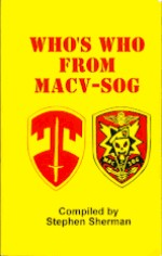 whos who from macv-sog 2