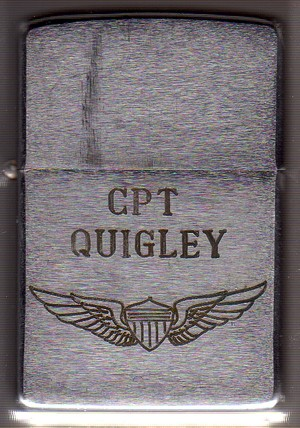 Cpt Quigley 1