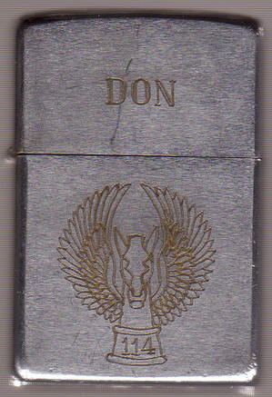 Don 114th Avn Co 1