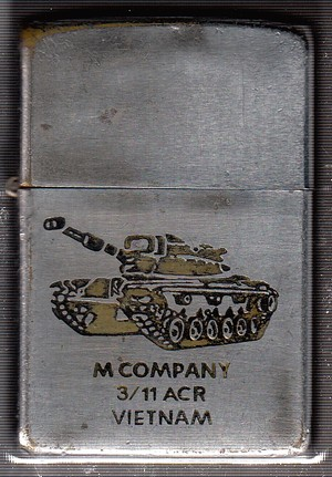 M Co 3 11 ACR Fake 1