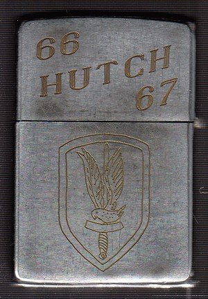 Hutch 117th Guns 2