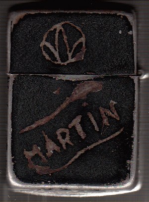 Martin 89th Infantry Division 2