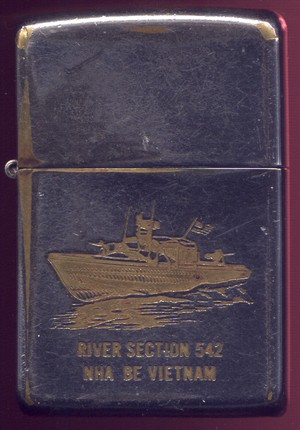 River Section 542 1