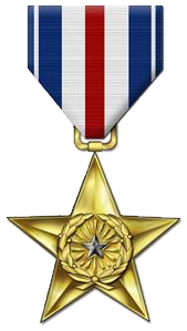 Silver_Star_medal