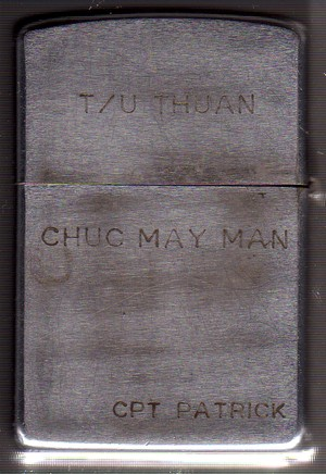 T U Thuan Chuc May Man 2