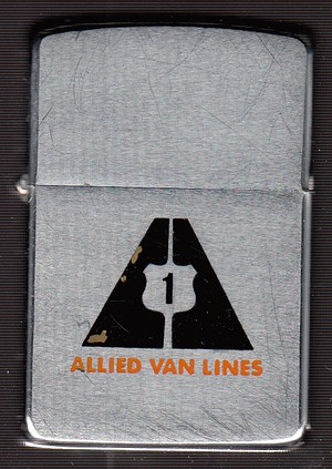 Allied Van Lines 1