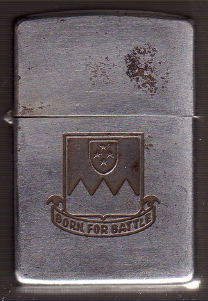 69th Field Artillery 1