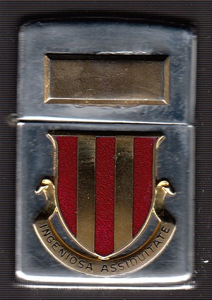2nd Maintenance Battalion 1