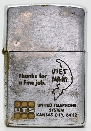 United Telephone 1