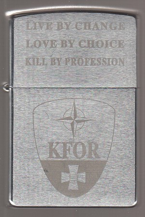 KFOR Life By Chance 1
