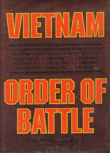 Vietnam_Order_of_Battle