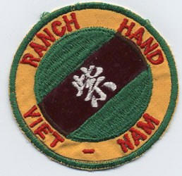 patch_ranch_hand