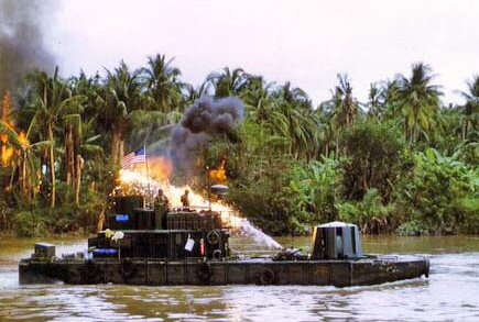 vietnam_rivers_monitor